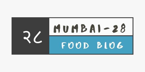 Mumbai-28